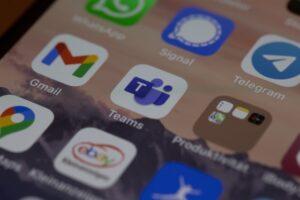instant messaging, instant-messaging app, Signal, Signal App, telegram, Telegram 2.0, telegram messenger, Whatsapp