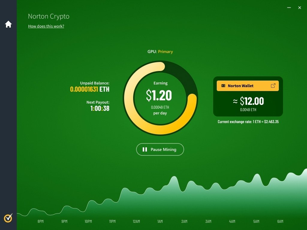 Crypto,Ethereum,Ethereum Norton,Ethereum Norton,Norton Ethereum,NortonLifeLock Ethereum,Norton Crypto Wallet,Ethereum mining, Norton Crypto mining,Norton Crypto download,Norton Crypto free, antivirus, Computer Security, computers, cyber news, cyber security news, cyber security news today, cyber security updates, cyber updates, cyberattack, cyberattacks, cybercrime, cybercriminals, cybersafe news, cybersecurity, dark web, data breach, Data leak, data stealing malware, DDoS, Distributed Denial of Service, Email, email security, hacker news, Hacks, Infected Installer, information security, InfoSec, infosec news, linux, Mac, Malicious email campaign, Malvertising, Malware, malware removal, Mobile Security, network security, online security, personal data exposed, Phishing, Privacy, ransomware, ransomware attack, ransomware gang, ransomware group, ransomware malware, ransomware news, RCE, Remote Access Trojan, Remote Code Execution, remote desktop app, remote desktop app virus, remote desktop malware, rootkit, Security, smartphone, software vulnerability, Spam, spyware, subscribe, Supply Chain, support, system update app, system update malware app, tech, tech news, tech support, tech updates, technical support, Technology, trojan, unsubscribe, virus, virus removal, Vulnerabilities, Vulnerability, Web Security, what is ransomware,
